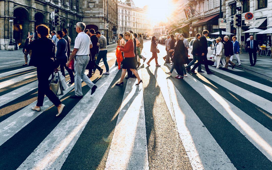 Gedragsbeïnvloeding: dit zijn de 6 trends voor 2020